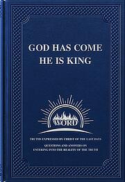 Testimonies for Christ of the Last Days
